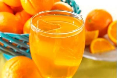 Компот яблочно-апельсиновый, 1,0литр